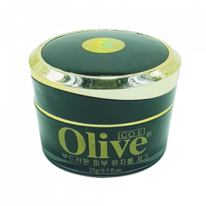 kem olive hàn quốc
